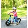 One2Go Balance Bike - image 4 of 4