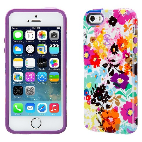 best sneakers 8bf12 e39b9 Speck® iPhone 5/5S/SE Case CandyShell