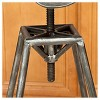"Chapman 27.5"" Barstool - Christopher Knight Home - image 3 of 4"