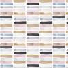 Platform Bed - Designlovefest - image 4 of 4