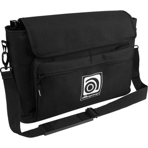 Ampeg Bag for PF-350 Portaflex Head - image 1 of 1
