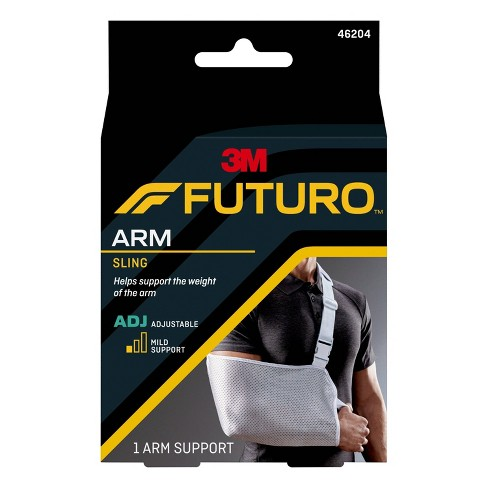 FUTURO Arm Sling Adjustable size - 1ct - image 1 of 4