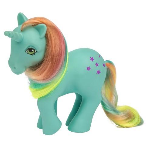 3d4a698cda8 My Little Pony - Starflower   Target