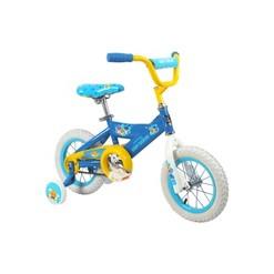 "Dynacraft Baby Shark 12"" Bike"