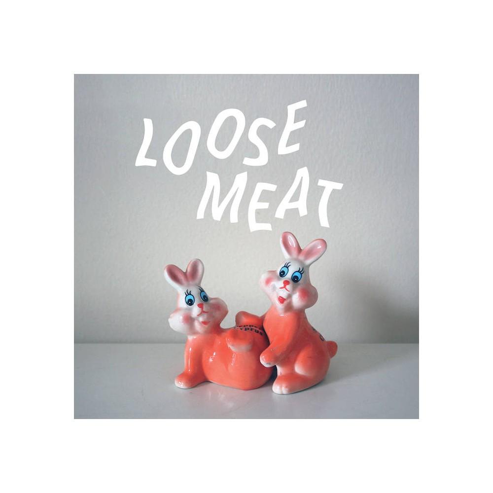 Loose Meat - Loose Meat (Vinyl)