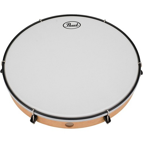 Pearl Key-Tuned Frame Drum 14 in. - image 1 of 1