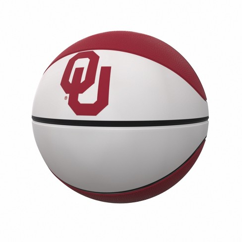 NCAA Oklahoma State Cowboys Official-Size Autograph Basketball - image 1 of 3