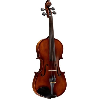 eMedia My Violin Premium Starter Pack 4/4 Size