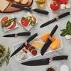 Farberware 12pc Cutlery Set - image 4 of 4