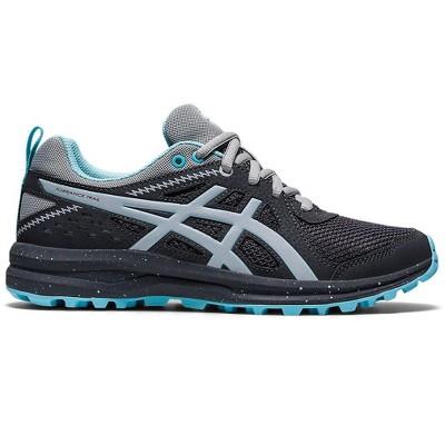 ASICS Women's Torrance Trail Running Shoes 1022A240