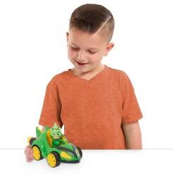 Pj Masks Hero Blast Gecko Vehicles