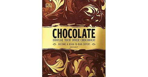 Chocolate (Hardcover) (Dominic Ramsey) - image 1 of 1