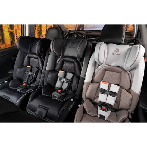 Diono Radian 3 Rxt 3 In 1 Convertible Car Seat