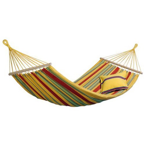 Aruba Hammock - Yellow - image 1 of 1