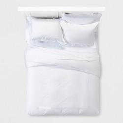 Hotel Duvet Cover Set - Fieldcrest®