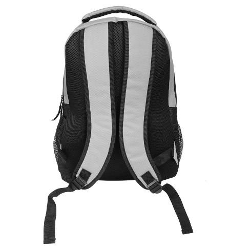 690c9ff1f45 NFL Philadelphia Eagles Action Stripe Backpack   Target