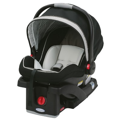 Graco® SnugRide 35 Infant Car Seat - Pipp