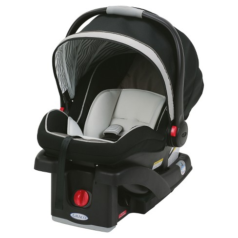 Graco® SnugRide® Click Connect™ 35 Infant Car Seat - image 1 of 4