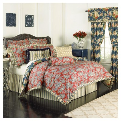 Sanctuary Rose Bedding Collection