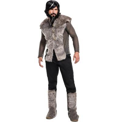 Zoolander Derek Zoolander Adult Costume