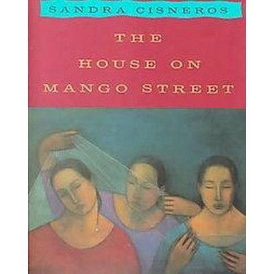 The house on mango street by sandra cisneros online dating
