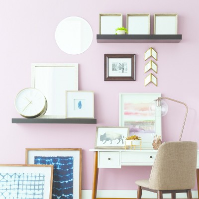 Small Space Gallery Wall Collection