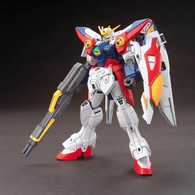 Gundam 1/144 HGAC