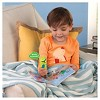 Educational Insights Hot Dots Jr. Ollie - The Talking Teaching Owl Pen - image 4 of 4