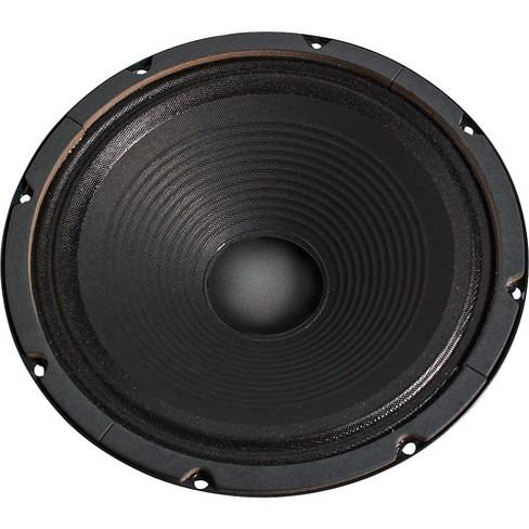 "Jensen MOD10-50 50W 10"" Replacement Speaker - image 1 of 3"