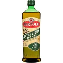 Bertolli Extra Virgin Olive Oil - 25.36oz