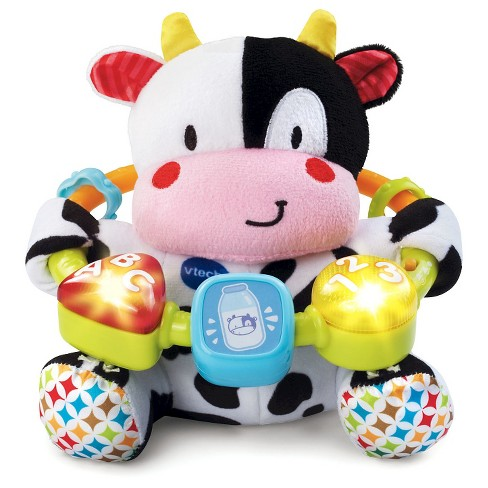 VTech® Lil' Critters Moosical Beads™ - image 1 of 5