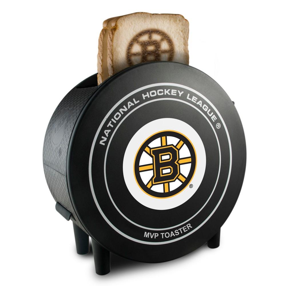 NHL Boston Bruins ProToast Mvp