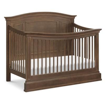 Million Dollar Baby Classic Durham 4-in-1 Convertible Crib