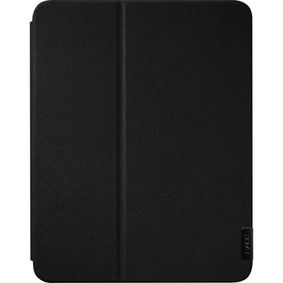 LAUT Ipad Mini 4 & 5 Huex Black