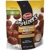 Tyson Any'tizers Honey BBQ Flavored Boneless Chicken Wyngz - 24oz - image 3 of 4