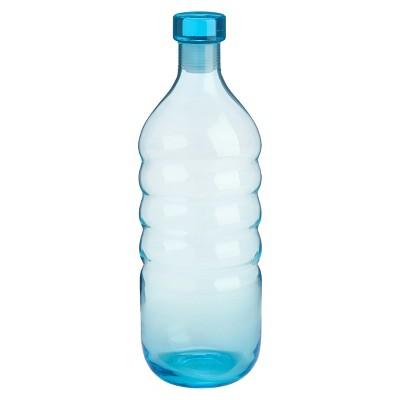 Artland Spa Bottle - Aqua (36oz)