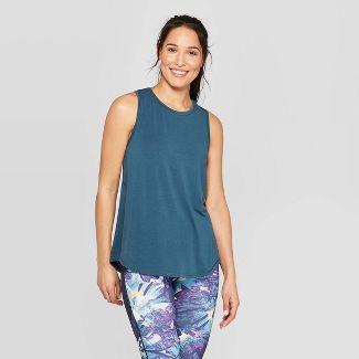 da9d5fa8edc Umbro Women's Sleeveless Sweatshirt – Casual Gray L – BrickSeek