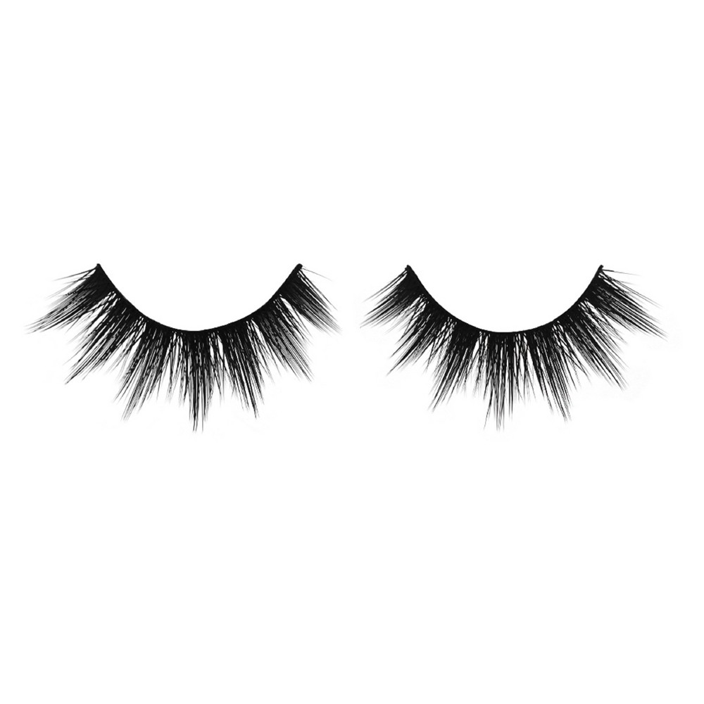 Image of Violet Voss Just Slayin' Lashes - 1ct