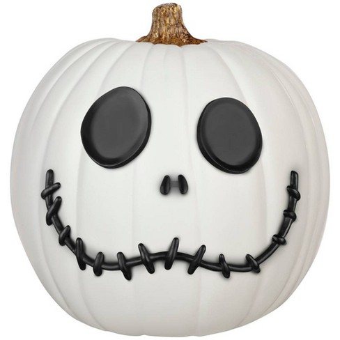 Disney Jack Skellington Push-In Halloween Decorating Kit - image 1 of 4