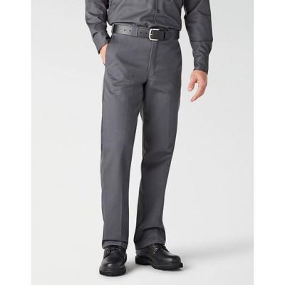 Dickies Men's Big & Tall Original 874 Work Pants