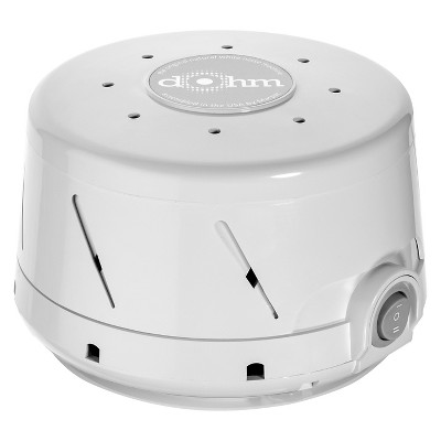 Marpac Dohm for Baby Sound Machine