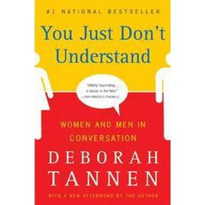 Best books to understand women