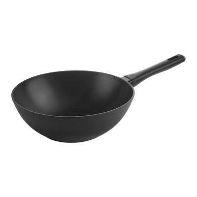 ZWILLING Madura Plus Aluminum 12-inch Nonstick Stir Fry Pan