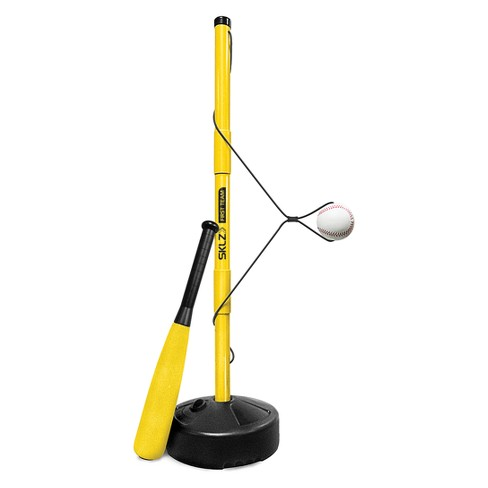 SKLZ Hit-A-Way JR - Black/Yellow - image 1 of 1