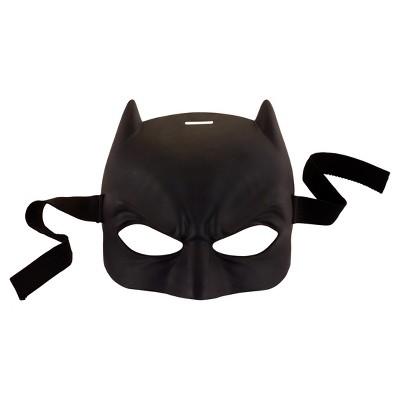 DC Justice League Batman Hero Mask