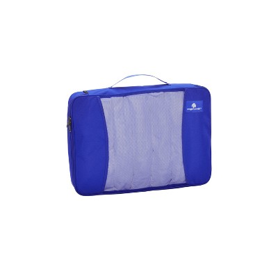 Eagle Creek Pack-It Original™ Cube