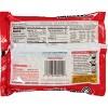 Maruchan Ramen Noodle Soup Beef Flavor 3oz - image 2 of 3