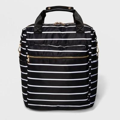 059edffdde Women s Nylon Backpack - A New Day™
