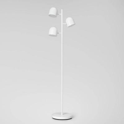 3 Light Floor Lamp - Pillowfort™