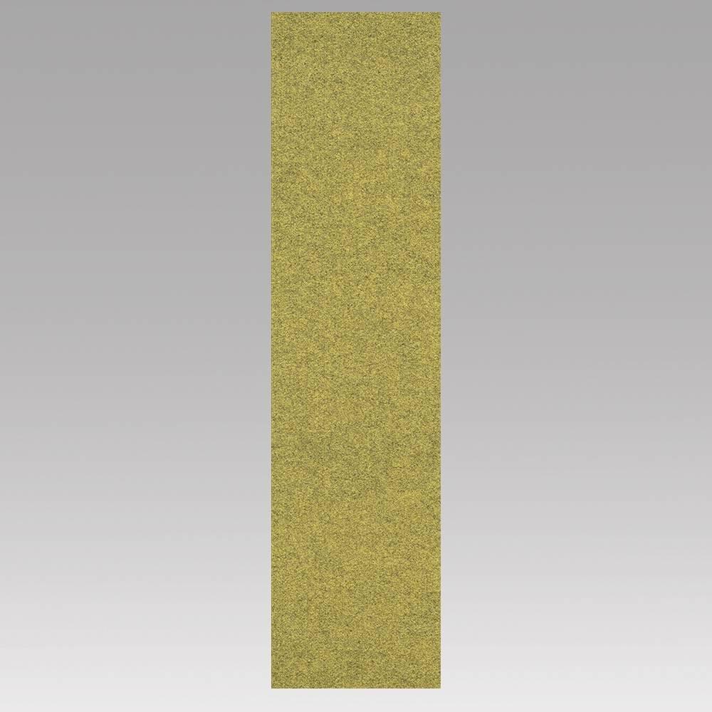 9 34 X36 34 8pk Self Stick Carpet Tile Yellow Foss Floors